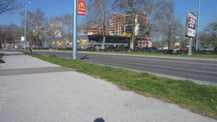 Разходка из Пловдив /част 8/.