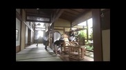 Бг Субс - Yamada Taro Monogatari Еп. 2 - 1/2
