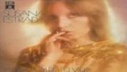 Susana Estrada - Ya me voy de tu vida (disco Spain 1978)
