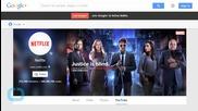 Daredevil Prompts Audio Descriptions On Netflix