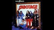 Black Sabbath , Am I Going Insane