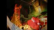 Pobednicki cocek - guca 2005