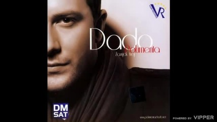 Dado Polumenta - Dama - (Audio 2008)