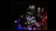 Deep Purple and London Symphony Orchestra - Wring That Neck