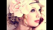 Taylor Swift - Invincible - Mv