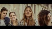 Lionel Ferro - Uh amor (feat. Lionel Ferro) (Оfficial video)