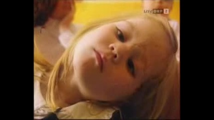 Christina Stürmer - Kinder An Die Macht