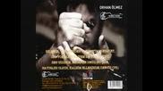 Orhan Olmez - Hayirlisi olsun 2011