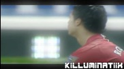 Cristiano Ronaldo - Goodbye United,  Hala Madrid!