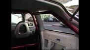 Honda Civic Type R K24
