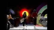 (1974) Suzi Quatro - Devil Gate Drive
