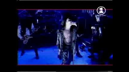 Cradle Of Filth-Dusk And Her Embrace