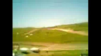 автокрос село калипетрово 03.06