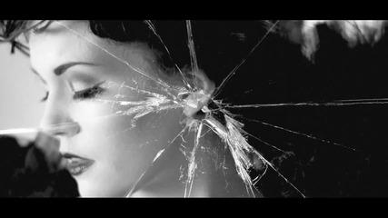 Текст и Превод! Bring Me The Horizon - Blessed With A Curse • Високо качество 720p •