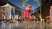 See How Coachella Queen Vanessa Hudgens