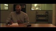 Don t Waste Your Life Video - Lecrae (ne povtarqi jivotasi otnovo)