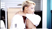 Stony - Mi Amor (clip Officiel 2011)