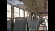 2513 без пътници