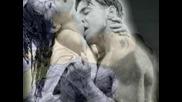 Frederic Francois - L amour c est comme le tango - Превод