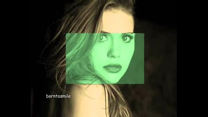 Holland Roden ; Lolly