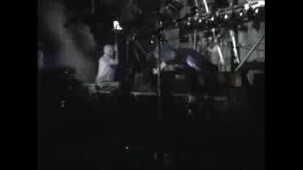 Brighter Death Now @ Maschinenfest 2005