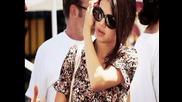 Selena Gomez // One day