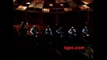 Eagles - Hotel California (Live Acoustic)