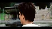 * High Quality * Kal Ho Naa Ho - Shahrukh Khan