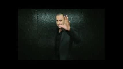 За пръв път в сайта : Ангел и Dj Дамян - Топ резачка (official Video) Hq