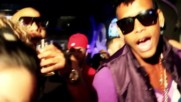 Gente De Zona ft. Marvin Freddy Kayanco - La Alarma Official Video Hd