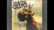 Suicide Silence - Girl Of Glass