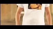 Harlem Shake Real Original (official Music Video)