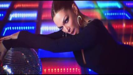 Премиера!! Elli Kokkinou - O Theos Einai Gynaika - Official Video Clip- Бог е от женски пол!!