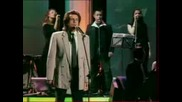 Toto Cutugno - Insieme 1992 (с превод)