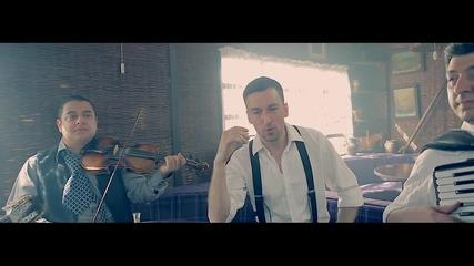 Dejan Zivic - Lazni Osmeh + Превод (official Video 2015)
