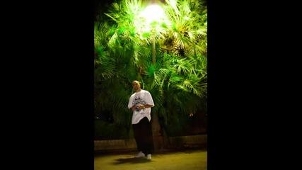 Бате Сашо feat. Светленцето - Птиците Умират Сами