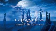 Lunatica --- The Neverending Story