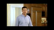 Extraxt Official Trailer Movie 2009