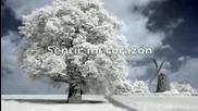 Solo Por Tu Amor - Manuel Franjo