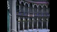 Барби И Лешникотрошачката - Част 4/5 * Bg Audio *