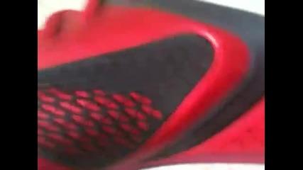 Unboxing Nike Ctr 360 Maestri 2