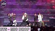 Kpop Random Dance Challenge Mirrored Dance