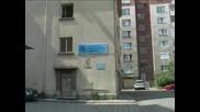"""Откриват се места за 40 деца в Цдг """"люляк"""