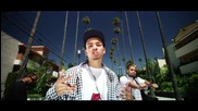 Ice Cube - She Couldn't Make It On Her Own Ft. Dough Boy & Omg Hd (official Music Video)