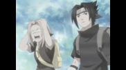 Naruto - Uncut - Episode - 8
