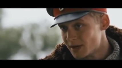 The Red Baron- You are my greatest victory
