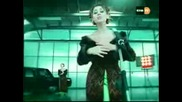 Lara Fabian - Je t`aime bg sub