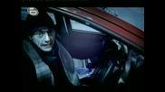 Top Gear (24.02.2008)
