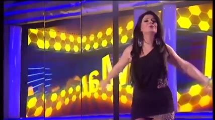 Maja Marijana - Il me ljubi il me ubi - PB - (TV Grand 27.02.2014.)