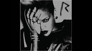 Exclusive! Rihanna - Stupid in Love